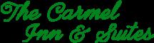 carmel-inn-and-suites-signature